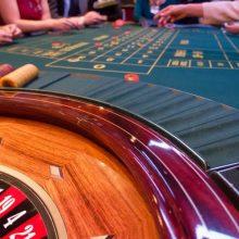 Atnaujinti reikalavimai kazino ir lošimo automatų, bingo salonams: kas keisis?