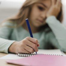 Didesnė dalis savivaldybių nusprendė nebegrąžinti 5–11 klasių moksleivių į mokyklas