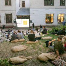 Kauno kultūros laukas: ryškiausios 2020-ųjų tendencijos