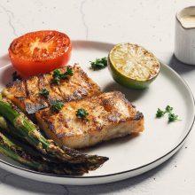 Žuvies patiekalai: kokią žuvį rinktis ir kaip ją tinkamai paruošti?