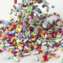 Tokios vasaros dar nebuvo – gyventojai įsigyja rekordiškai daug vitaminų