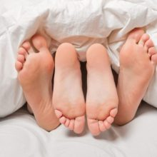 Kaip vasarą išvengti lytiškai plintančių infekcijų?