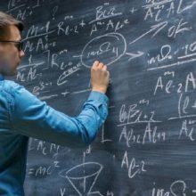 Šokas: matematikos nemoka kas trečias šalies dvyliktokas, Kaune – kas ketvirtas
