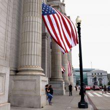 """Austrija ir JAV tiria pranešimus apie """"Havanos sindromo"""" atvejus: diplomatams pažeidžiamos smegenys"""