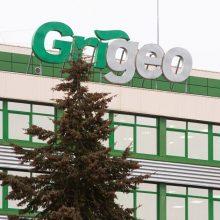 """""""Grigeo Klaipėda"""" apie 48 mln. eurų ieškinį: žala aplinkai turi būti nustatyta moksliniais tyrimais"""