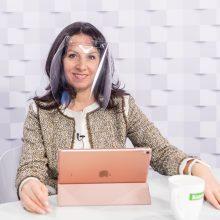 dr. Gerda Žigienė