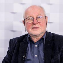 Vylius Leonavičius
