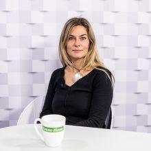Aida Gaižauskienė