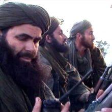Prancūzijos pajėgos Malyje nukovė grupuotės AQIM vadeivą