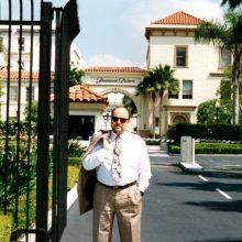 Pomėgiai: J.Kadamovo aplinkos žmonės pasakoja, kad jį nuo seno traukė pramogų verslas, tad jis galėjo tapti ne žudiku, o klestinčiu Holivudo kino prodiuseriu.