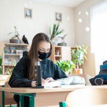 Prieš patyčias mokyklose – gerieji skandinavų pavyzdžiai ir kauniečių patirtys