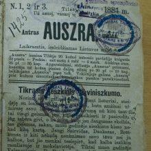 Kovo 28-oji Lietuvoje ir pasaulyje