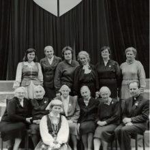 """""""Caritas"""" – jau 30 metų su vargstančiais ir viltimi"""