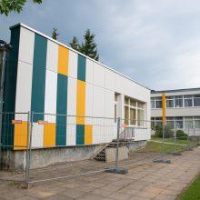 Kaune gyvenamosios vietos nedeklaravusiųjų vaikams keliolika kartų brangs darželis