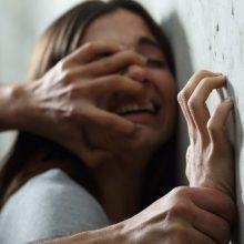 Po sumuštos jurbarkietės apklausos: įtariamam prievartautojui – sunkesni kaltinimai?