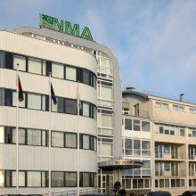 VPT: Nacionalinė mokėjimo agentūra turi nutraukti 0,3 mln. eurų vertės konkursą