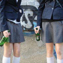 Pernai vienam 15 metų ir vyresniam gyventojui pernai teko 11,1 litro alkoholio