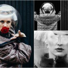 Burbulas – performansas be žiūrovų: P.S. trumpi paburbėjimai iš savo burbulo