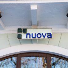 """""""Nuovos"""" įsipareigojimų labirintuose: ar tikrai vyksta geranoriškas bendravimas su gyventojais?"""