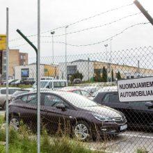 """Griežtas kirtis """"mogo LT"""": už teisės aktų pažeidimus – 90 tūkst. eurų bauda"""