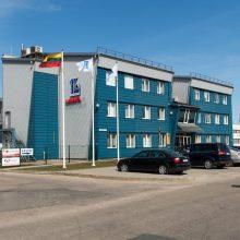 Vežėjai svarsto galimybę verslą iškelti į Lenkiją