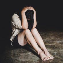 """""""Daug blogiau nei per pirmą karantiną"""": psichologinė įtampa skatina smurtą ir ardo šeimas"""