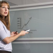 1,5 mln. eurų Europos Sąjungos lėšų – 500 mokytojų perkvalifikavimui