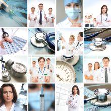 Vizitas pas gydytoją – prabangos reikalas?