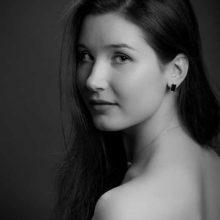 Į Klaipėdą atvyks reprezentacinis Ukrainos baletas