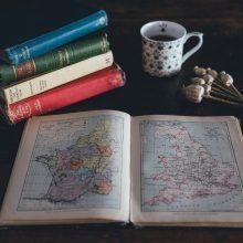 """""""Skaitymo iššūkis"""" plečia geografines ribas ir didina skaitytojų būrį"""