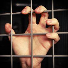 Kipro pirmasis žudikas maniakas nuteistas kalėti iki gyvos galvos