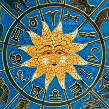 Dienos horoskopas 12 Zodiako ženklų (lapkričio 15 d.)