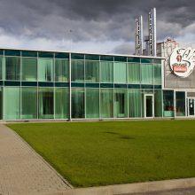Prokuratūra: verslininko V. Kučinsko atžvilgiu tyrimas vyksta ir Lietuvoje