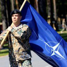 Kovo 29-oji Lietuvoje ir pasaulyje