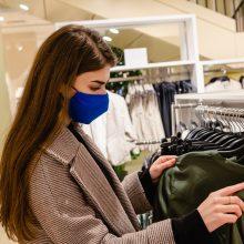 Lietuvoje ir vėl smarkiai kyla kainos: ekspertai nurodo tris pagrindines priežastis
