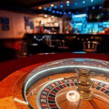 NLŽVA: lošimų ir loterijų srityje valstybės politika patyrė krachą