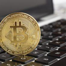 Ar dabar tinkamas laikas investuoti į kriptovaliutas