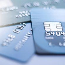 """""""CityBee"""" vadovas: mokėjimo kortelių atsisakyti tikrai nereikia"""