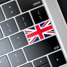 Veterinarijos sertifikatas bus privalomas visoms gyvūninės kilmės siuntoms į Jungtinę Karalystę