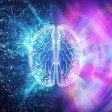 Neurotechnologijų pažanga skatina susirūpinimą dėl teisės į privatumą