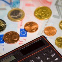 """""""Swedbank"""": Šiaurės ir Baltijos šalys – subalansuotos ir atsparios sukrėtimams"""