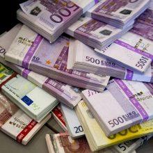 ES Rytų partnerystės valstybės iš ES gaus 1 mlrd. eurų kovai su COVID-19