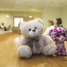 Seimas priėmė vaiko teisių apsaugos įstatymo pataisas: kas keisis?