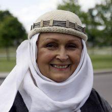 """Valstybės pripažinimo negavusi religinė bendruomenė """"Romuva"""" kreipėsi į EŽTT"""
