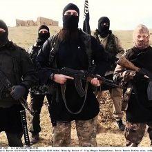 Nigerijoje džihadistų atakos prieš karius aukų padaugėjo iki 35, dar 30 dingę