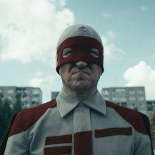 Vilniuje – išskirtinė proga pamatyti lietuviškus trumpametražius filmus
