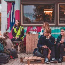 Išrinkta Įsimintiniausia 2019 metų Kauno kultūros iniciatyva