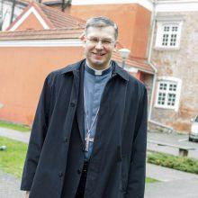 Kauno rajone norima statyti naujus maldos namus, bet iškilo sklypo klausimas
