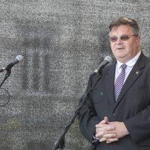 """Vilniuje atidaryta """"Pasaulio spaudos fotografijos 2020"""" paroda"""