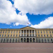 Norvegija gali pratęsti įvažiavimo į šalį apribojimus iki spalio 31-osios